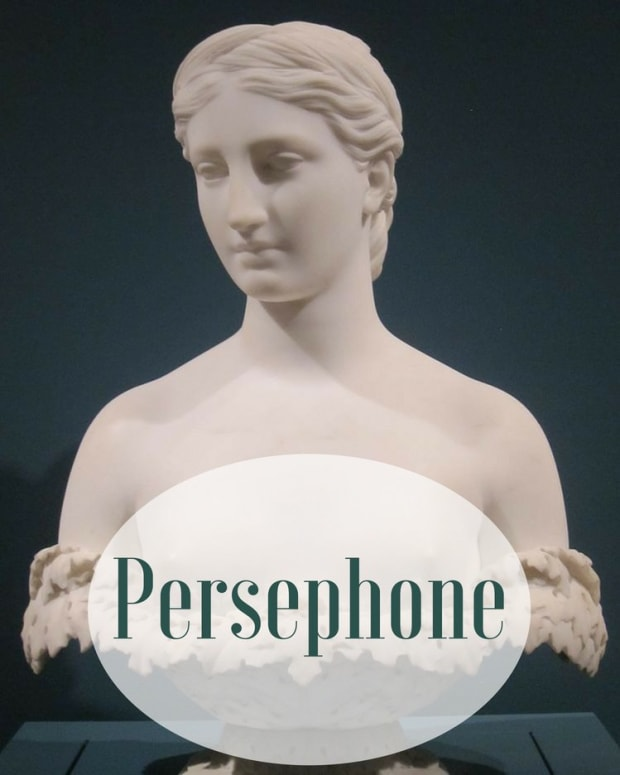 persephone-queen-of-the-underworld