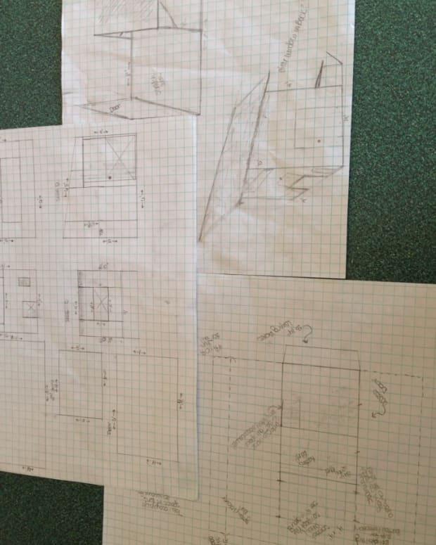 building-a-chiken-coop
