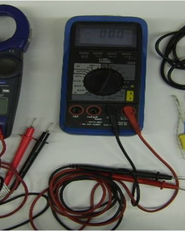 diy-auto-service-basic-digital-volt-ohm-meter-dvom-electrical-and-electronics-testing