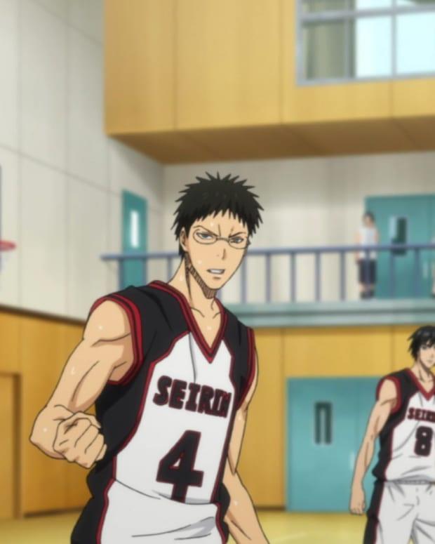animes-like-kuroko-no-basket