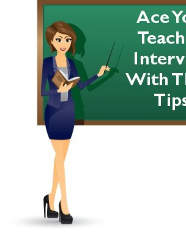 prepare-for-a-teaching-interview-land-that-teaching-job