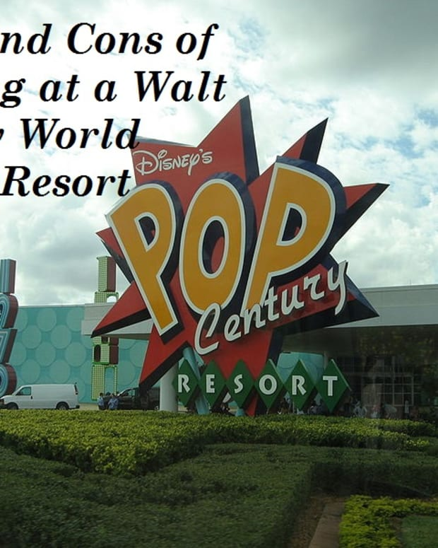list-of-all-value-resorts-at-walt-disney-world