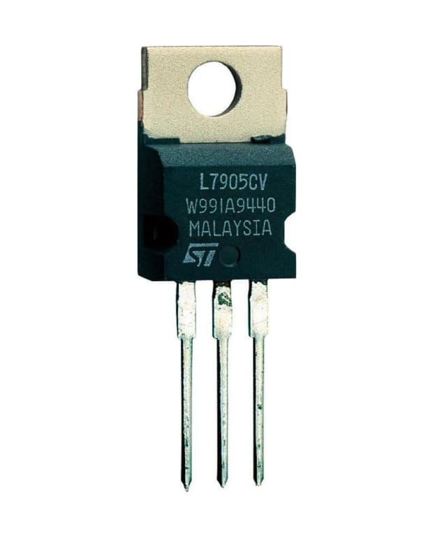 ic-79xx-negative-voltage-regulator