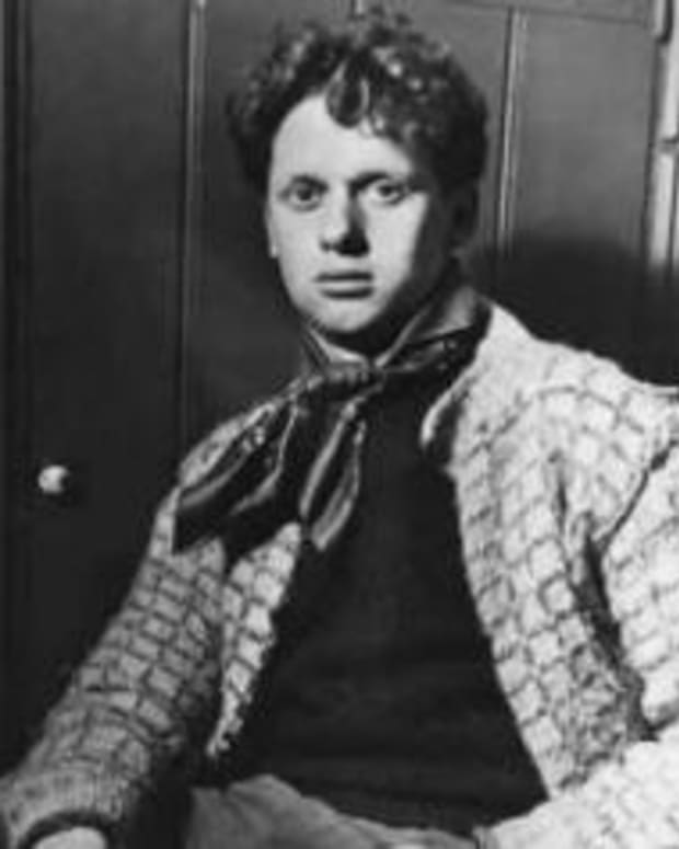 analysis-of-poem-the-force-that-through-the-green-fuse-by-dylan-thomas