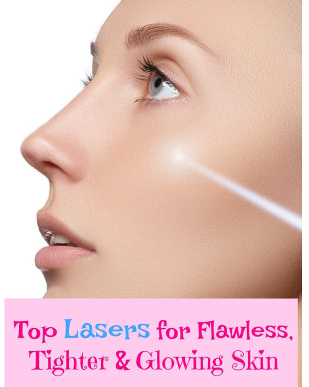 best-tightening-skin-lasers-for-loose-skin-and-wrinkles