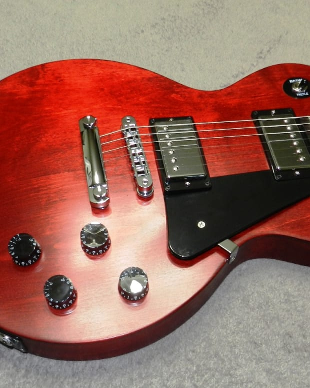 gibson-electric-guitars-history-models-and-overview