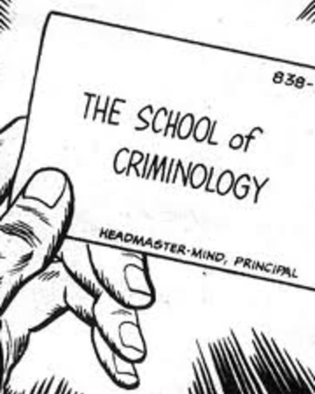 schools-of-criminology