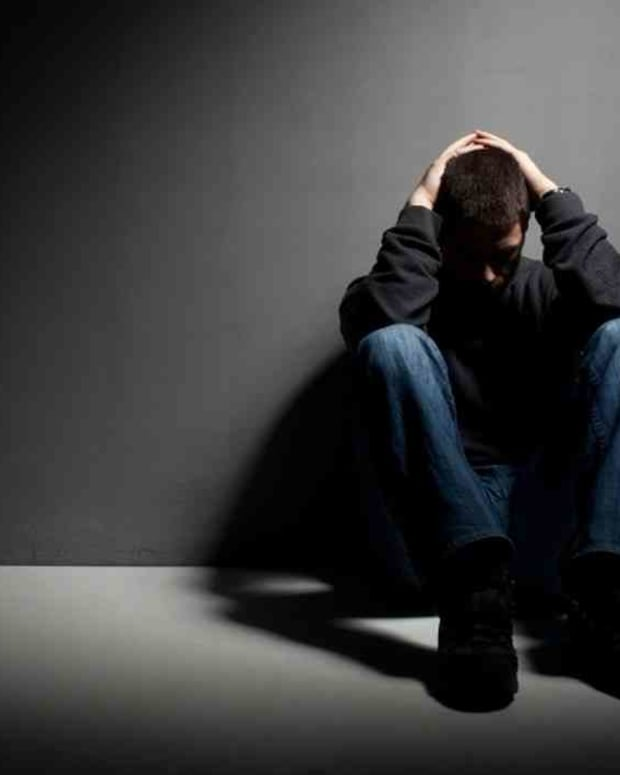 list-of-saddest-songs-depressed-break-up-divorce-melancholy-loss-hopeless