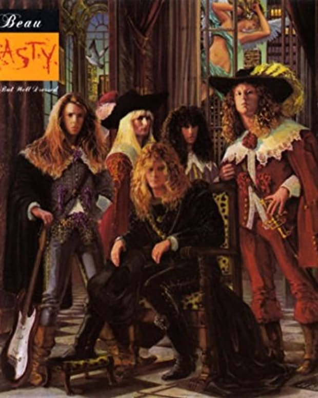 forgotten-hard-rock-albums-beau-nasty-dirty-but-well-dressed-1989