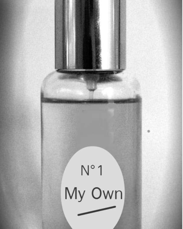 how-to-make-perfume-fragrance