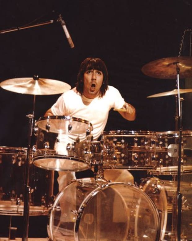 keith-moon-the-craziest-rock-drummer-ever