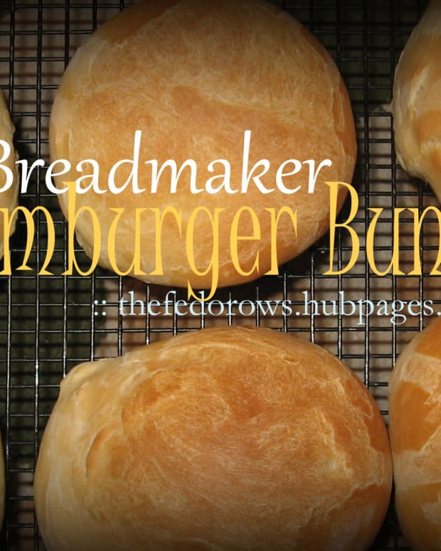 easy-buns-recipe-homemade-breadmaker-hamburger-buns