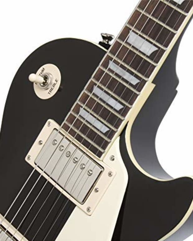 epiphone-les-paul-standard-vs-studio-vs-custom-guitar-review