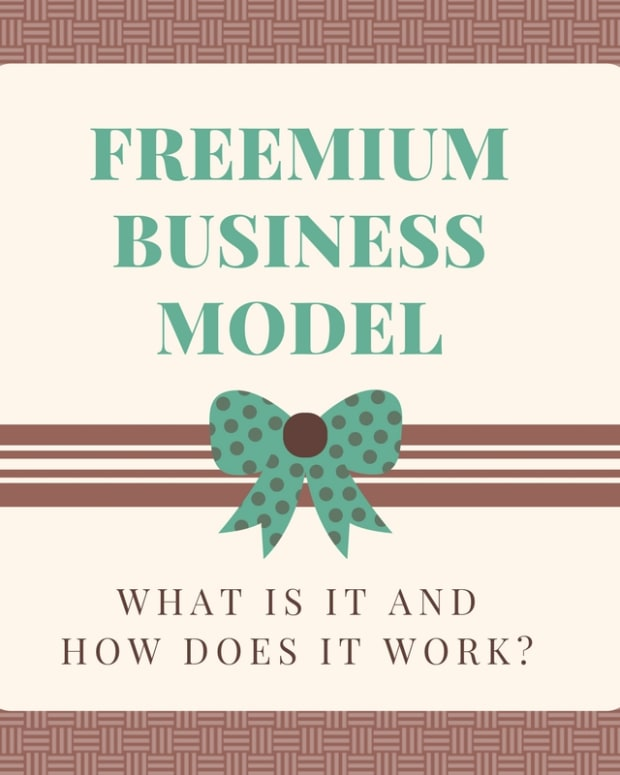 Freemium-Business-Modeling-emplisting-what-is-and-and-and-du-wit-wit-with