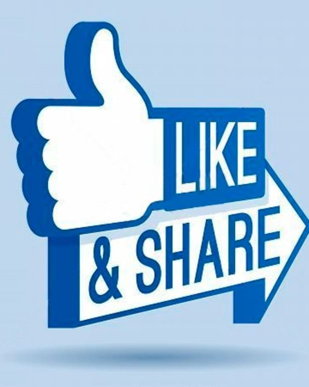 how-to-get-lots-of-facebook-likes-and-engagement
