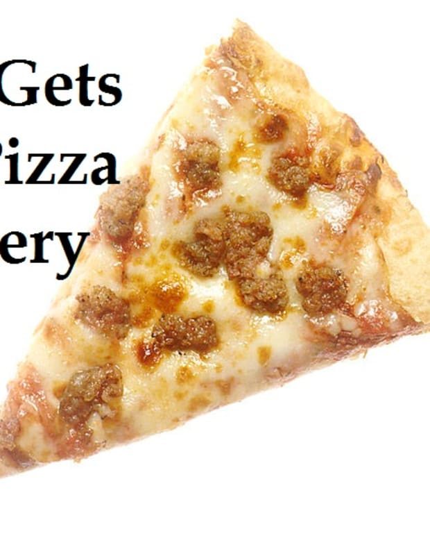 -the-truth-about-pizza-delivery-fees-and-who-gets-them