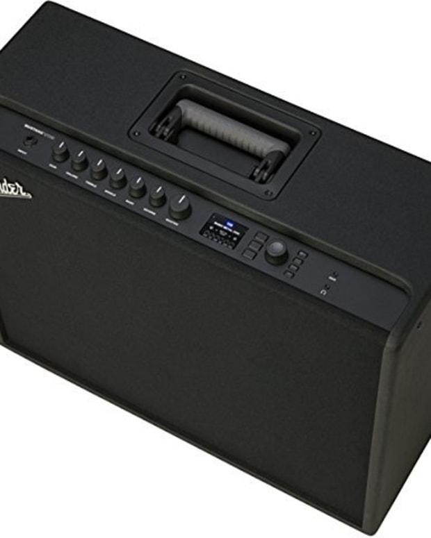 fender-mustang-series-guitar-amp-review