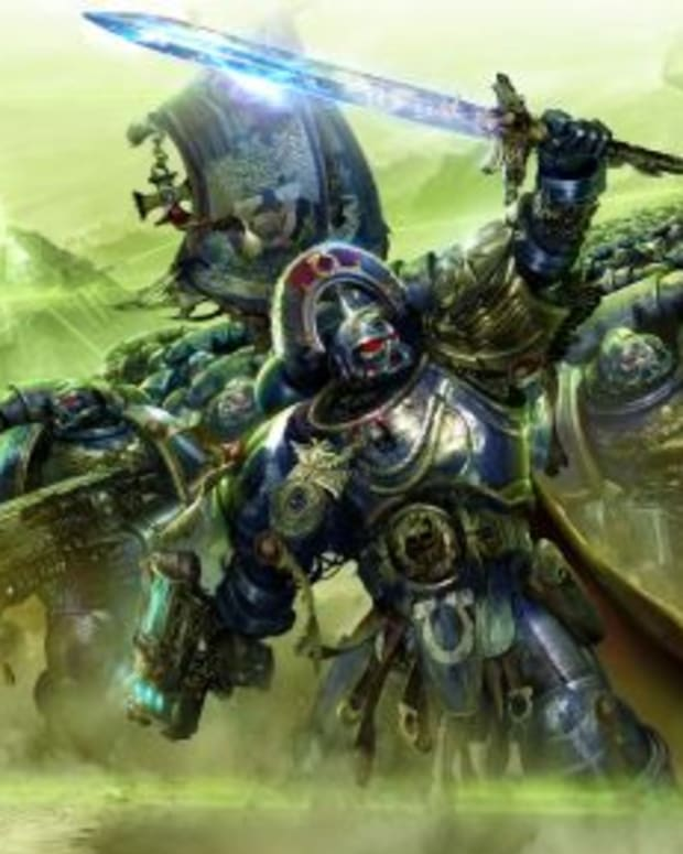 7th-edition-warhammer-40k-unbound-and-battle-forged-armies