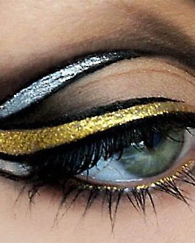 eyeliner-101-a-how-to-for-beginners