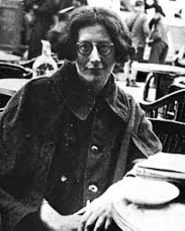 the-love-of-god-and-affliction-by-simone-weil