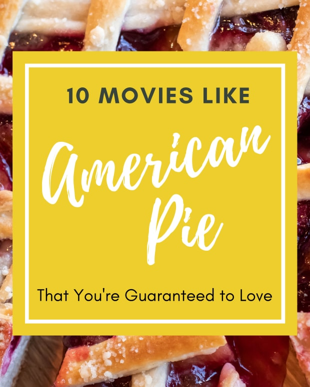 10-movies-like-similar-to-the-american-pie-films