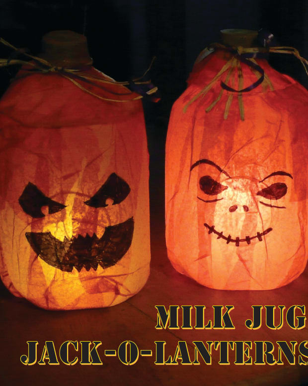 milk-jug-jack-o-lantern-craft