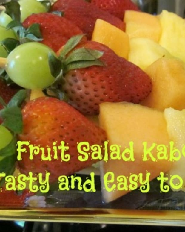 how-to-make-fruit-salad-easy-fruit-salad-idea-fruit-salad-kabobs