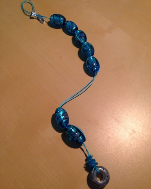 bead-stroke-counter-make-your-own