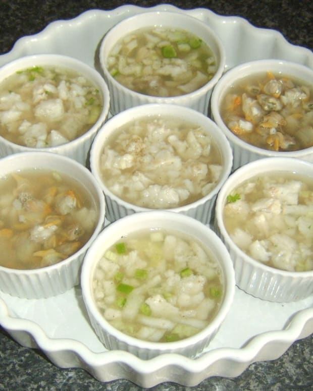 jellied-conger-eel-recipes