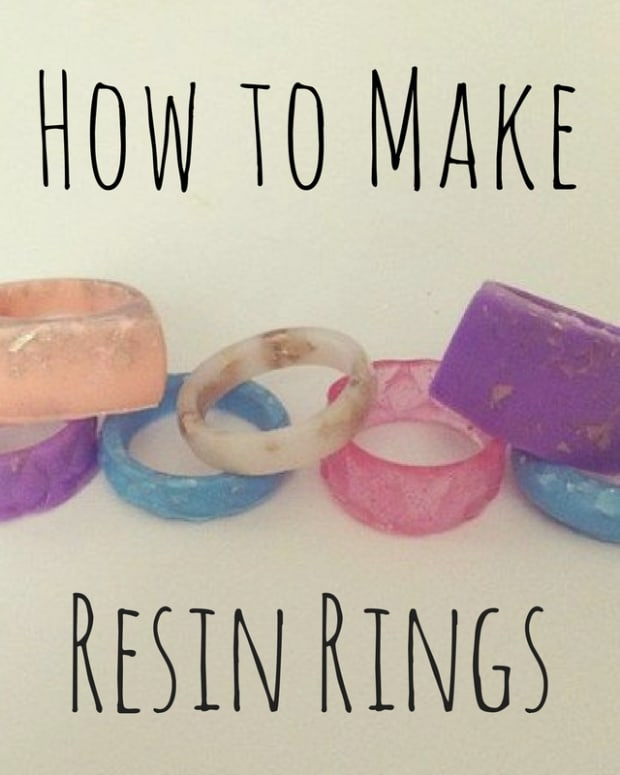 how-to-make-a-resin-ring