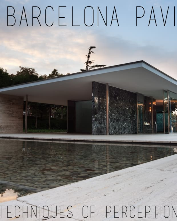 barcelona-pavilion-techniques-of-perception