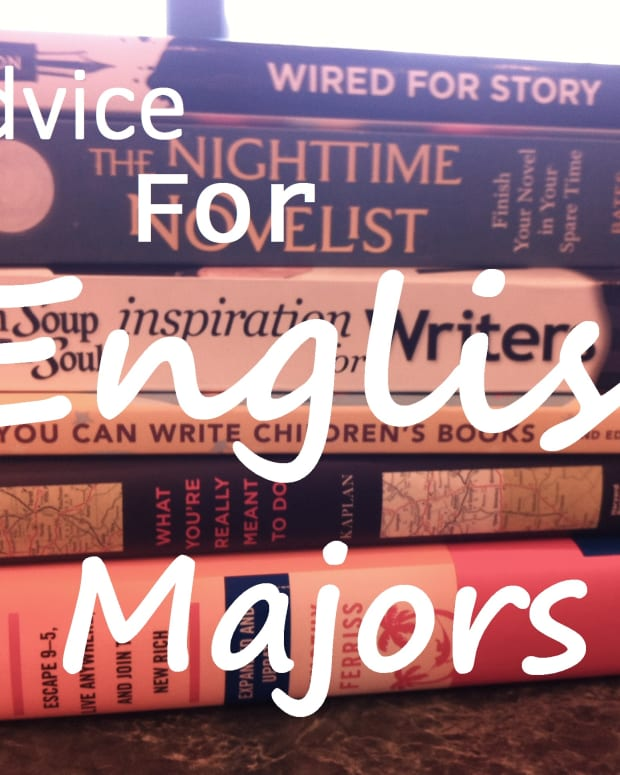 advice-for-english-majors