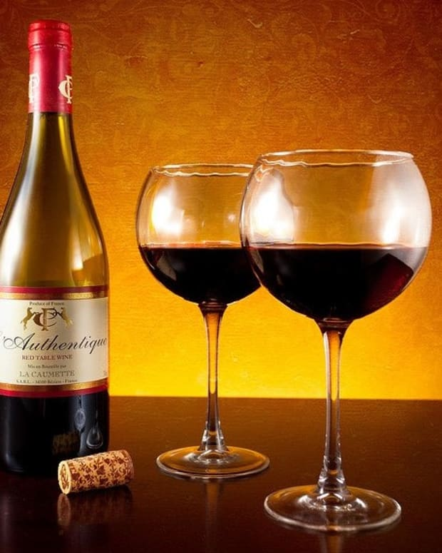 top-5-health-benefits-of-red-wine