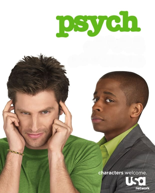 10-must-see-episodes-of-usas-psych