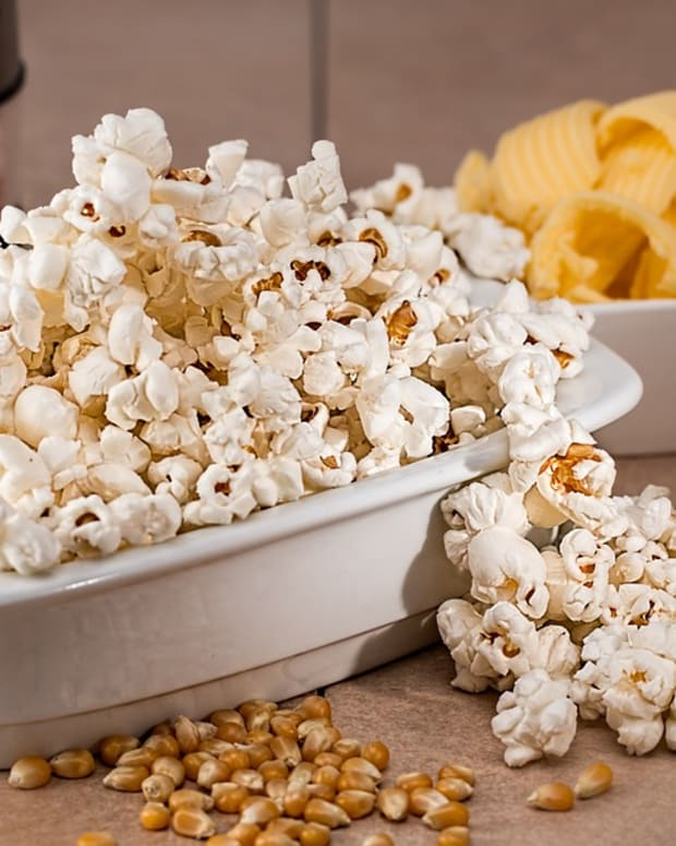 how-to-grow-your-own-popcorn