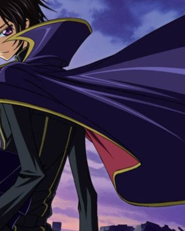 animes-like-code-geass
