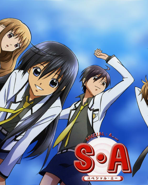 animes-like-special-a