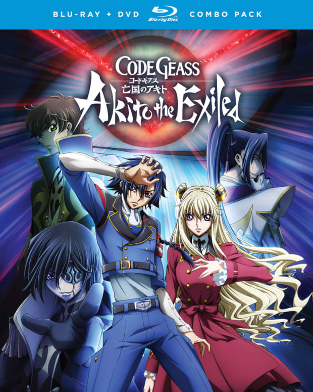 anime-review-code-geass-akito-the-exiled-2012-ova