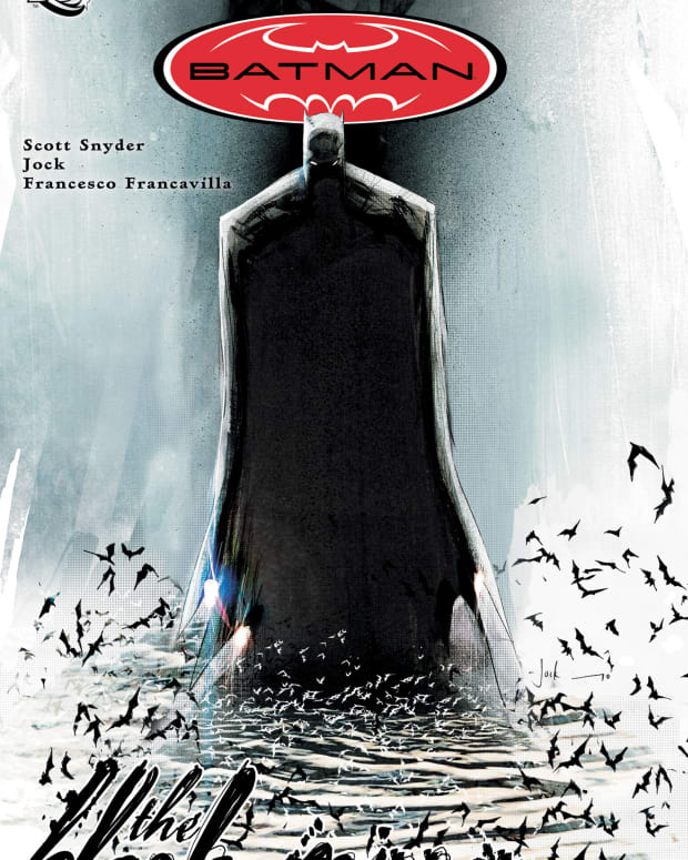 graphic-novel-review-batman-the-black-mirror-by-scott-snyder