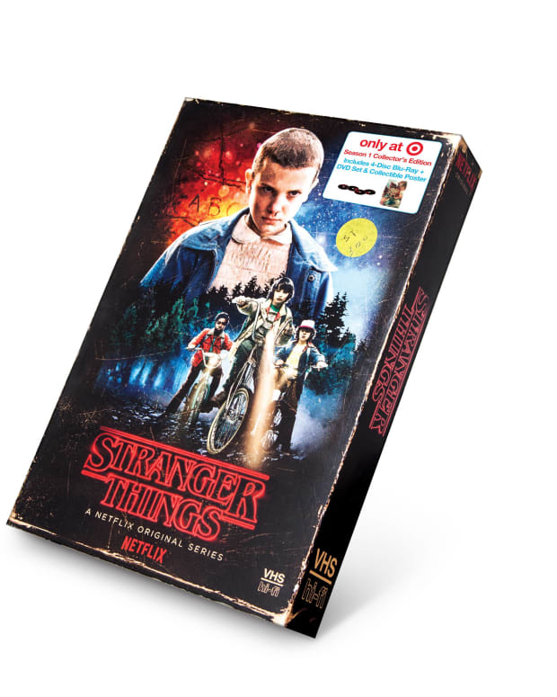 tv-show-review-stranger-things-season-1-2016
