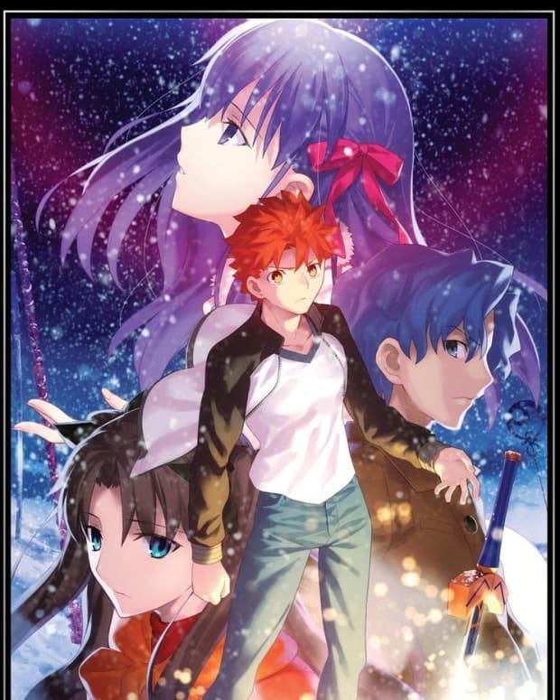 anime-movie-review-fatestay-night-heavens-feel-i-presage-flower-2017