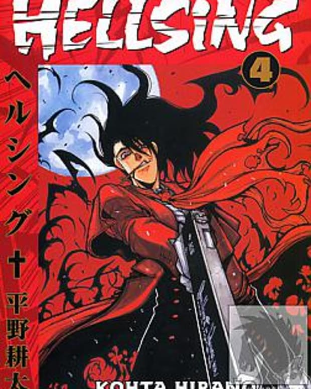 manga-review-hellsing-volume-4-by-kohta-hirano