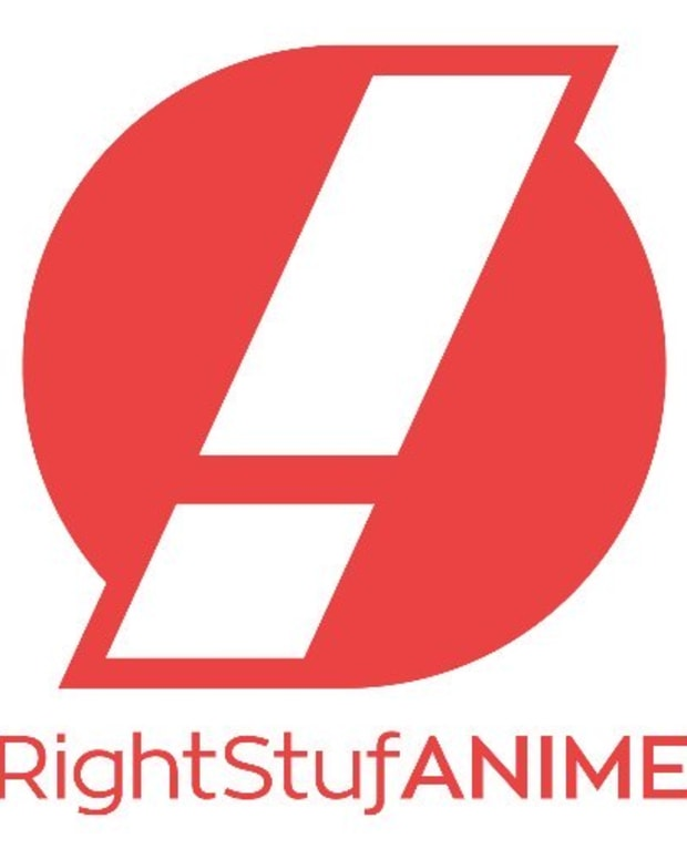 website-review-rightstufanimecom
