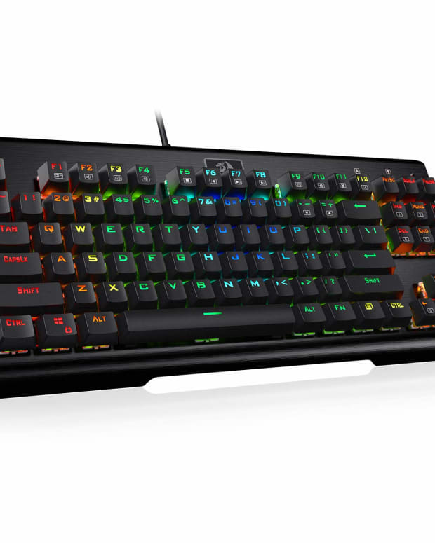 electronics-review-redragon-k561-visnu-mechanical-gaming-keyboard