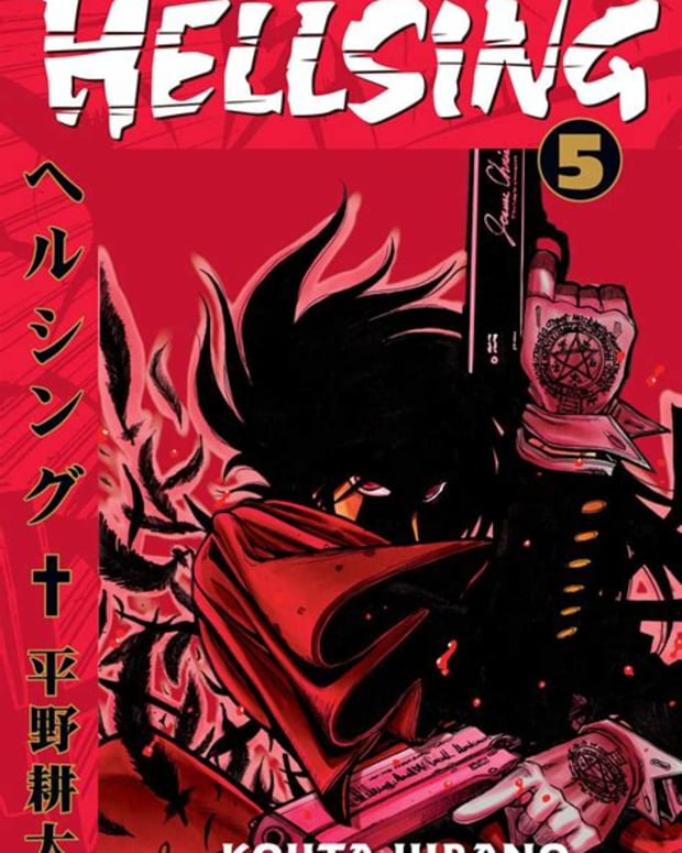 manga-review-hellsing-volume-5-by-kohta-hirano