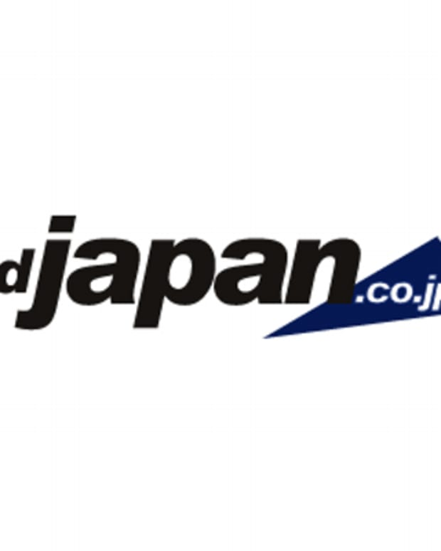 website-review-cdjapancojp