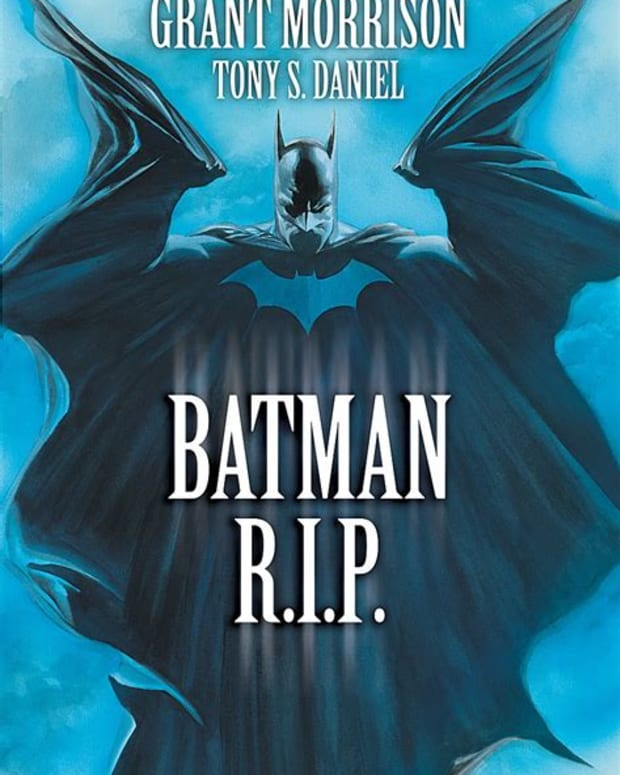 graphic-novel-review-batman-rip-by-grant-morrison