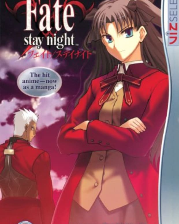 manga-review-fatestay-night-volume-2-by-dat-nishiwaki