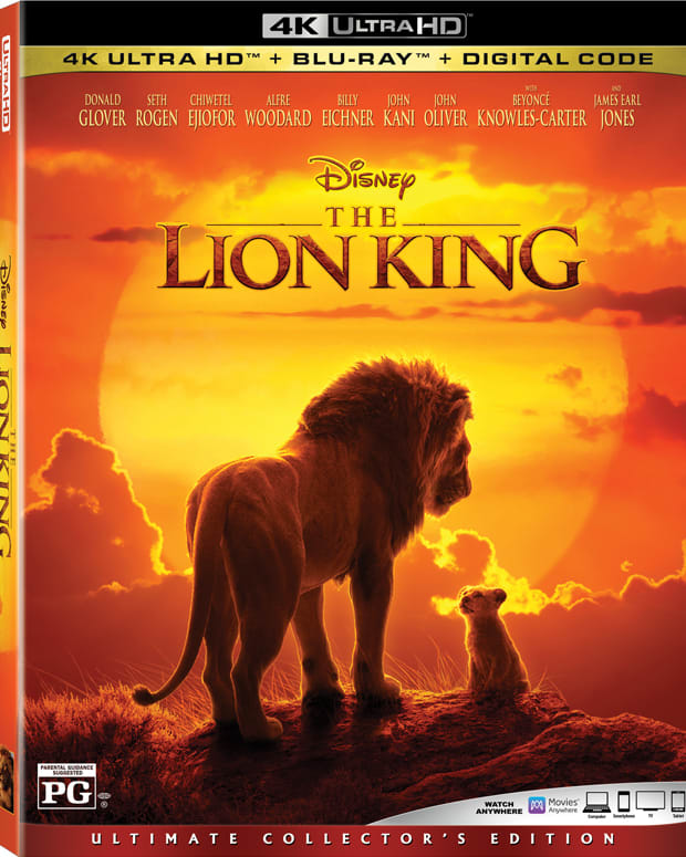movie-reivew-the-lion-king-2019