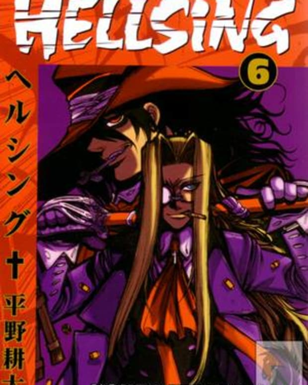 manga-review-hellsing-volume-6-by-kohta-hirano